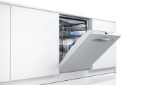 Bosch tuo markkinoille uuden astianpesukonemalliston juhlavuoden kunniaksi – 50 vuotta teknistä edelläkäymistä