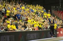 EM i truppgymnastik: alla svenska lag finalklara - fredag junior-EM, lördag senior-EM