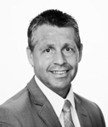 Mattias Ljungdahl, Partnerdata, Värmlands representant till Årets Affärsnätverkare 2010