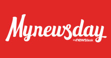 Fokus rettes på krisekommunikation til Mynewsday d. 26. november 2014