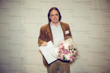Wint väljer ny styrelse med Bengt Nilsson som ordförande