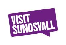 Destination Sundsvall till Skandinaviens största turism- och resemässa