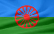 Väsby rekryterar brobyggare för att förbättra romers rättigheter