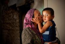 Fokus krävs på de fattigaste barnen