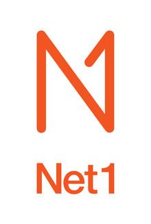 Obegränsat bredband till alla. Net1 - En revolution i telekombranschen