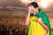 Psykiatrin inom fotboll – självmål