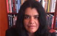 #47 TISDAG: Krigshets passar IS syften perfekt