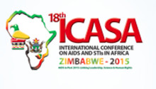 Cavidi co-sponsor of ICASA 2015