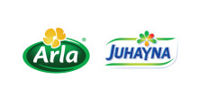 Nyt joint venture med Egyptens største mejeriselskab