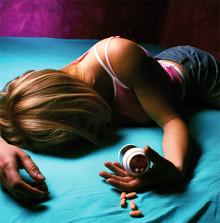 Socialstyrelsen mörklägger vårdrelaterade självmord