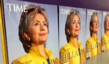 #16 – fredag: Hillary Clintons största utmaning