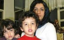 Narges Mohammadi: Nu har jag ingenting mer att förlora