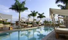 Dette er de beste hotellene på Kanariøyene