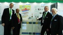 Preisträger Swegon eröffnet neue Produktionsstätte in Indien