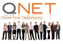 QNET планирует стать участником Ассоциаций Прямых Продаж России и Казахстана