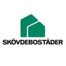 """""""En god bit på väg mot bäst i Sverige!"""""""