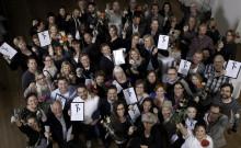 Sveriges mest heltäckande kommunikationstävling - 10 dagar kvar för anmälan till Svenska Publishing-Priset 2014