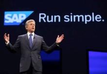 SAP julkisti uuden sukupolven SAP® S/4HANA -yrityssovellukset