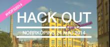 Hackathon i Norrköping ska ge den ultimata sommarappen!