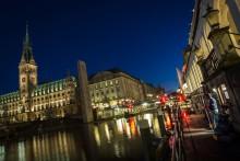 Svenska bloggare till Social Travel Summit den 21 april i Hamburg #STSHamburg