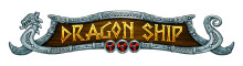 Dragon Ship slot