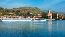 Escape Travel ønsker deg velkommen til reiselivsmesse i Bergen 2016