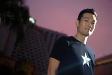 DJ Shigeki - Clarke Quay's NYE Countdown Party