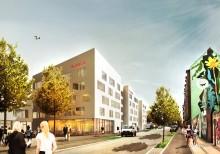 Scandic öppnar nytt internationellt storhotell i Kødbyen – befäster positionen som Danmarks största hotelloperatör