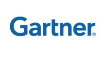 Gartner: SAP Business All-in-One johtava ERP-ratkaisu keskisuurille yrityksille