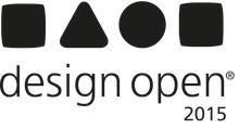 Start för Norrlands största designtävling för gymnasister