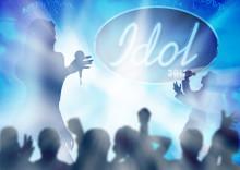 Idolerna sjunger ut på Scandic i höst