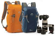 Lowepro lancerer let rygsæk til dagsudflugter