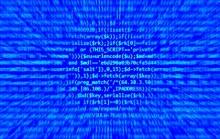 #21 – fredag: Risk för kraftigt försämrat dataskydd