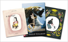 Litteraturpriset till Astrid Lindgrens minne lanserar nya läsnycklar