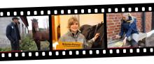 Film med Framtidsspanarna: Hästnäringens unga gör skillnad