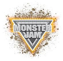 Feld Entertainment och BAUHAUS i nytt strategiskt samarbete inför Monster Jam i Stockholm