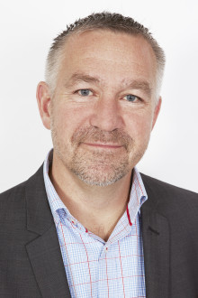 Jonas Wästberg