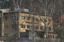Valdeltagandet bland förstagångsväljarna har ökat rejält i Bengtsfors