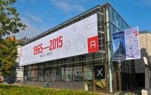 BIMobject® är stolt sponsor av BIM-konferens i Aarhus