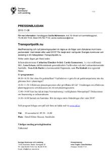 Pressinbjudan Transportpolitik.nu.pdf