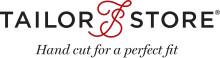 Tailor Store - Finalist som årets E-handlare