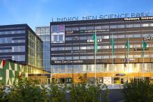 Miljonsatsning på utvecklingscentrum för ambulans- och prehospital sjukvård