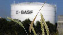 BASF bland de ledande företagen i rapportering av klimatarbete
