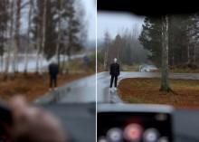 En av tio bilister kör med olaglig syn – nu vill nio av tio ha lagstadgade synkontroller