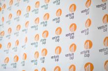 Tävlande affärsidéer ökar rekordartat i Venture Cup