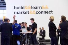 SAP julkisti uuden työkalun markkinoinnin ammattilaisille
