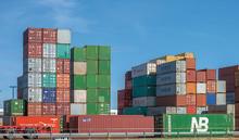 Helsingin sataman liikenne kasvaa