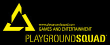 Inbjudan till seminarium 3 av 3 om ljudproduktion i spel.