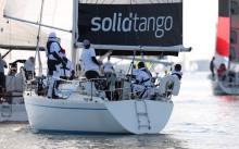Följ ÅF Offshore Race live