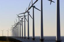Svenska sparare vill se mer hållbara investeringar